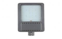 Solar LED Street Light by MBK Energy