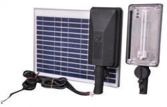 Solar Lights by Future Solar Energy Electronic