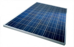 Solar Panel by Deven Solar Energy Private Limited