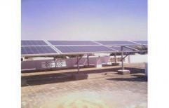 Solar Panels by IGO Solar