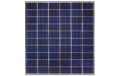 Solar Photovoltaic Modules by The Wolt Techniques