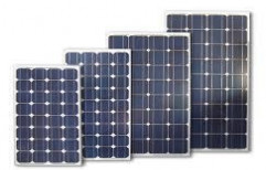 Solar PV Module by Recon Energy & Sustainability Technologies