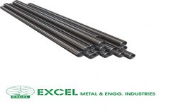 Stainless Steel Instrumentation Tubing by Excel Metal & Engg Industries