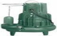 Sump Pump by Kirloskar Brothers Limited