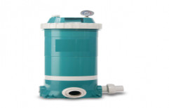 Swimming Pool Cartridge Filter by Ananya Creations Limited