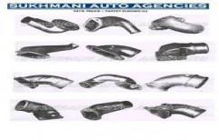 Tata Truck - Tappet Elbows - 1 by Sukhmani Auto Agencies