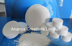 TCCA Tablet by Ananya Creations Limited