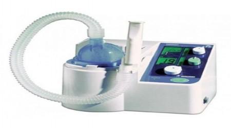 Ultrasonic Nebulizer by Sun Distributors