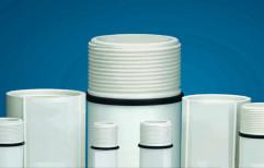 UPVC Column Pipe by Jain Pumps Marketing