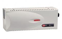 V Guard AC Stabilizer by Sri Kannan Traders
