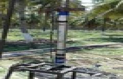 V4 Agri Submersible Pump by Sri Venkatesa Industries