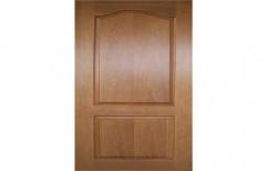 Veneer Door by Varna Glass & Plywood Trading Private Limited