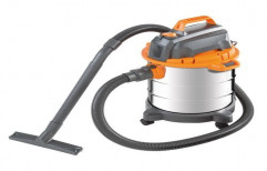 Wet And Dry Vacuum Cleaners by Nipa Commercial Corporation