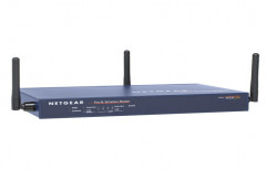 Wireless Networking Equipment by Industrial Engineering Services