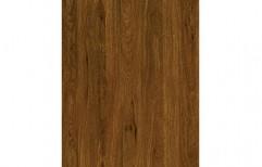 Wood Laminates by Juneja Sunmica & Plywood