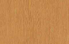 Wooden Laminate Sheet by Sri Ram Agency