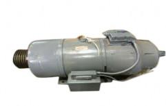 2 HP DC Motor by Jain Pumps Marketing