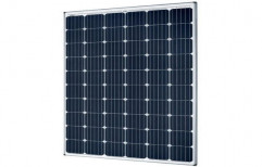 300 Watt Solar Panel by Ammok India Manufacturing and Trading