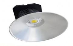 50W LED High Bay Light by Orion LED Lighting