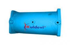 Kuldevi CI Submersible Pump Body
