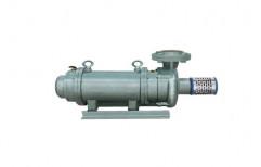 7.5 HP Open Well Pump by Vishwakarma Engineering Works