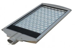 AC LED Street Lights100w by Sai Solar Technology Private Limited