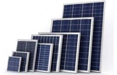 Adani Solar Panel by Hitech Solar
