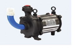 Agriculture Openwell Pump by Kumar Enterprises