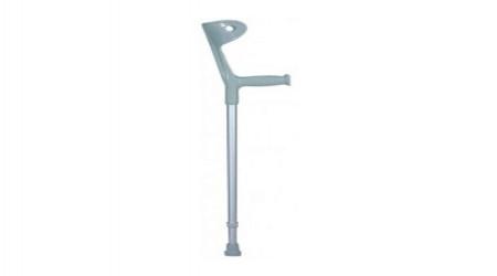 Aluminum Walking Stick by Jeegar Enterprises