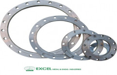 ANSI Flanges by Excel Metal & Engg Industries