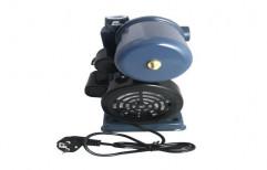 ATC Domestic Pressure Pump by Ankur Trading Co.