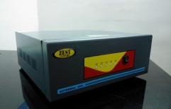 Automatic Voltage Stablizer by Zillion Enterprises