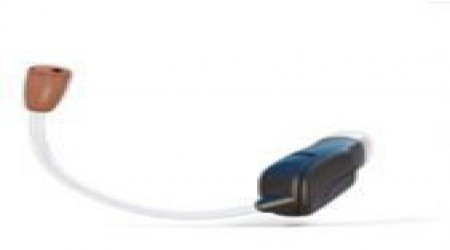 Beltone Hearing Aids by Beltone India Private Limited