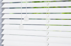 Blinds by S. R. Ceiling Solution & Interiors