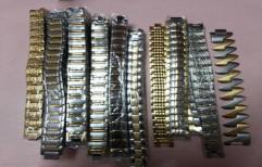Bracelet Titanium 3000 Goss Power by Shiv Darshan Sansthan