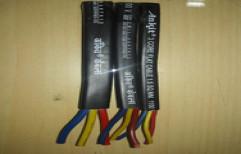 Cable by Sejal Enterprises