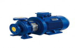 Centrifugal Pump by Flowtech Solutions