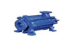 Centrifugal Transfer Pump by Janani Enterprises, Coimbatore
