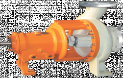 Chemical Process Pumps by SMS Pump & Engineers