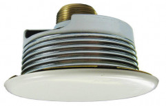 Concealed Sprinkler by Blazeproof Systems Private Limited