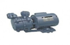 Crompton Greaves DMB Series DMB05D(3Ph) 0.5HP Monobloc Pump by Suntek