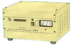 CVT Stabilizers by Harsh Enterprises