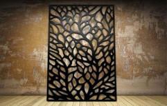 Decorative MDF Jali by Designo Crafts & Creations