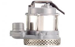 Dewatering Pump by Petece Enviro Engineers, Coimbatore