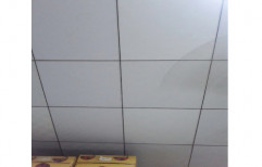 Diamond False Ceiling Contractor by S. R. Ceiling Solution & Interiors
