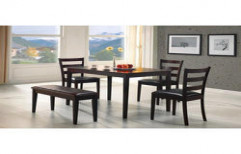 Dining Room Furniture by Dimple Enterprises