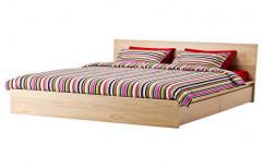 Diwan Furniture Bed by I V Enterprises