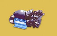Domestic Mono Block Pumps - Tiny by Swastik Power
