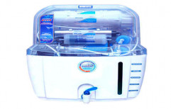 Electric Water Purifier by Pratham Solar Systems