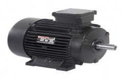 Electrical Foot Mounted Motors by Nipa Commercial Corporation